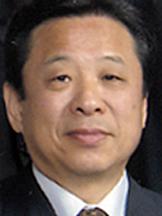 朴斗鎮コリア国際研究所・所長